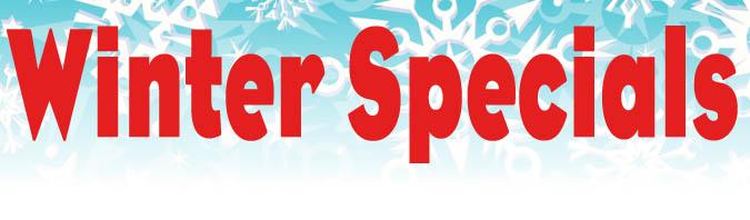 winter-specials.jpg