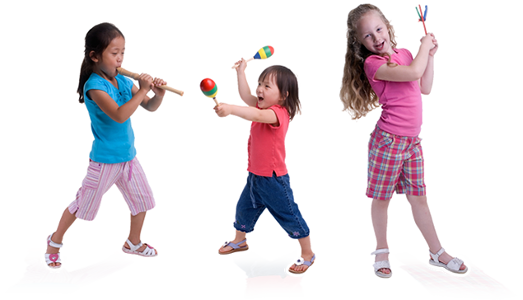 music-class-girl-kids-png-music-523.png
