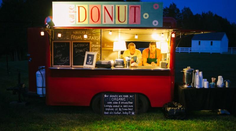 Carpe Donut.jpg
