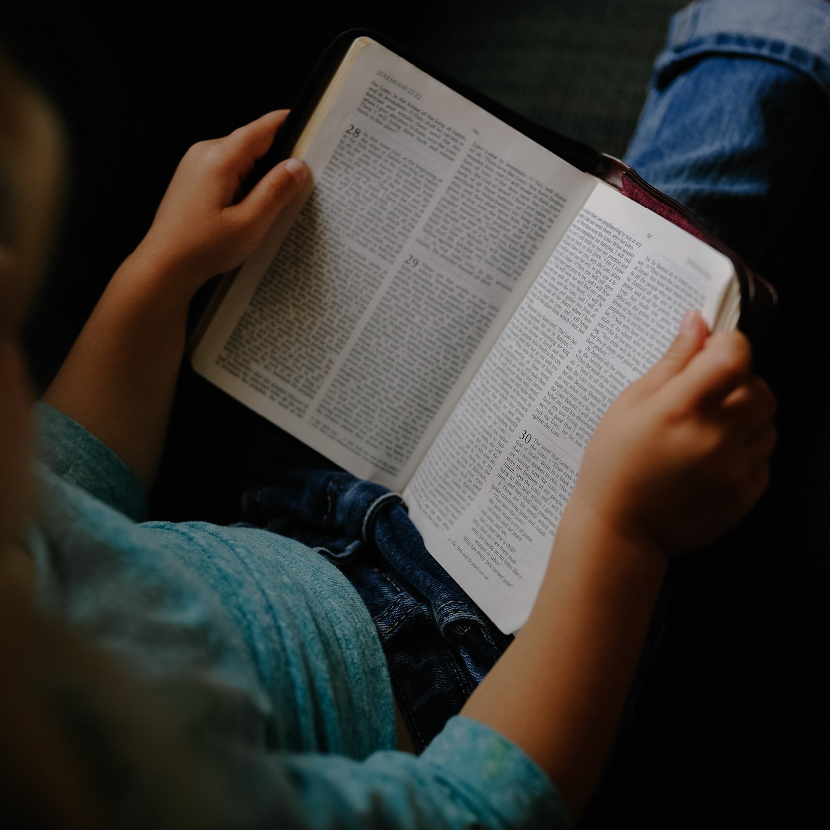 SUnday School - Sundays at 8:45 am (September to May)We have great curriculum and terrific mentors to help to nurture our children and youth as they learn about our faith.