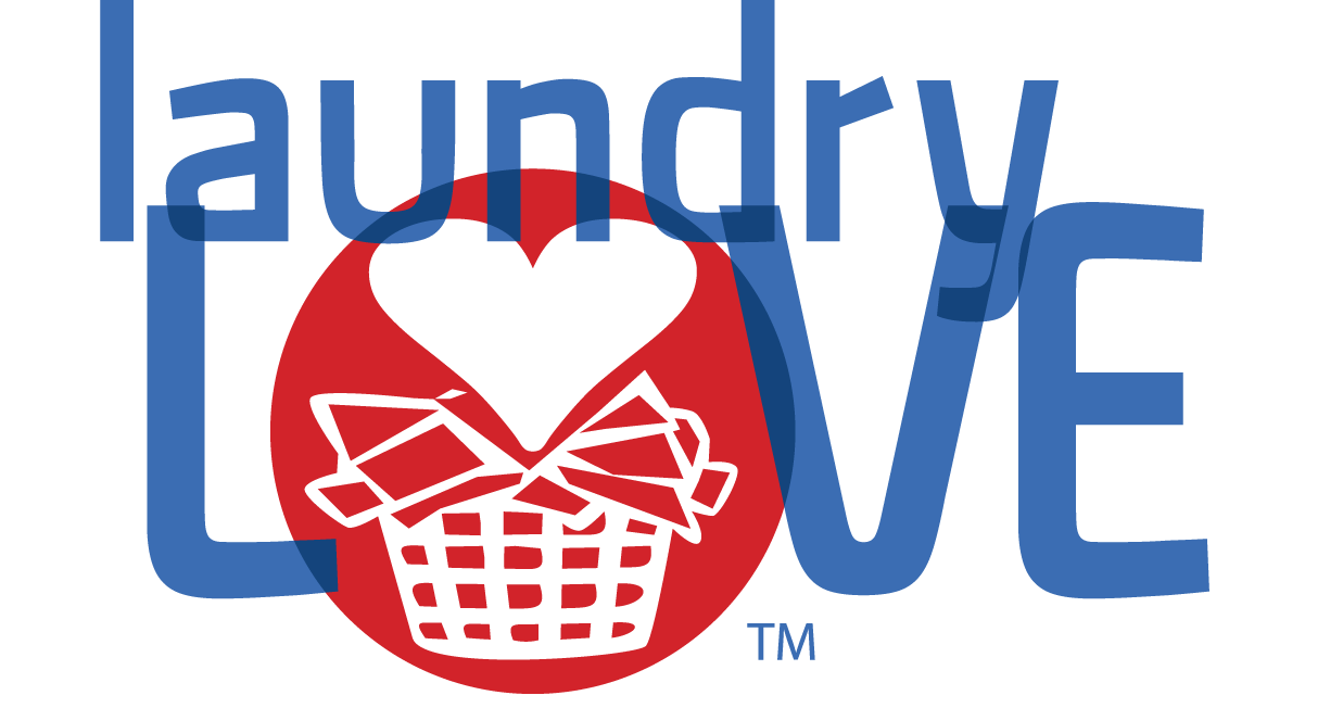 Laundry Love Logo.png