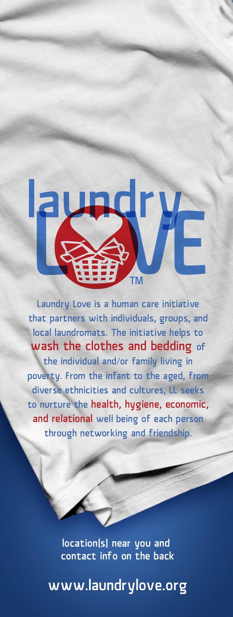Laundry Love 2.jpg
