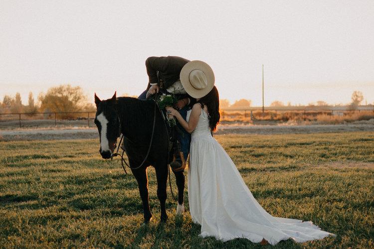 river-rock-ranch-wedding05.jpg