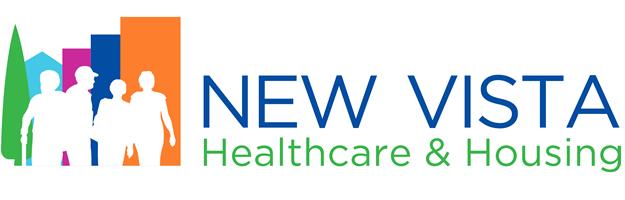 new-vista-logo.jpg