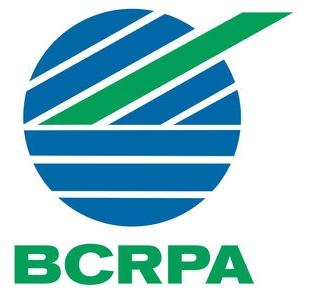 bcrpa.jpg