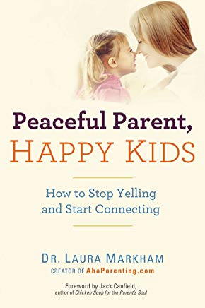 peaceful parent book cover.jpg