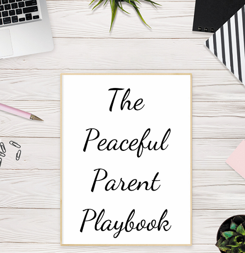 The Peaceful Parent Playbook.png