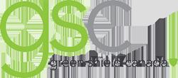 GSC-final-logo.png