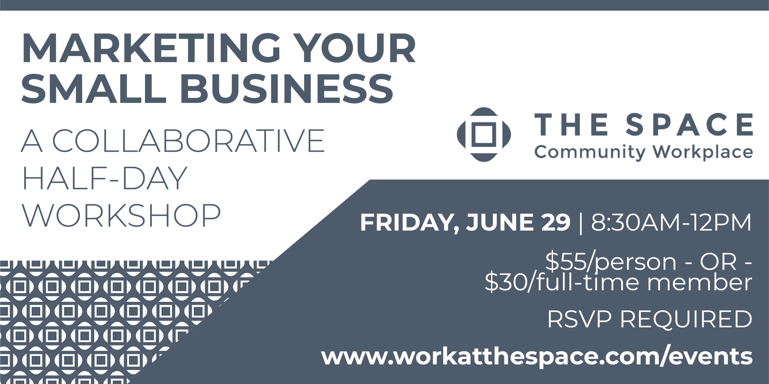 TheSpace_Workshop_6-29_Banner-01.png