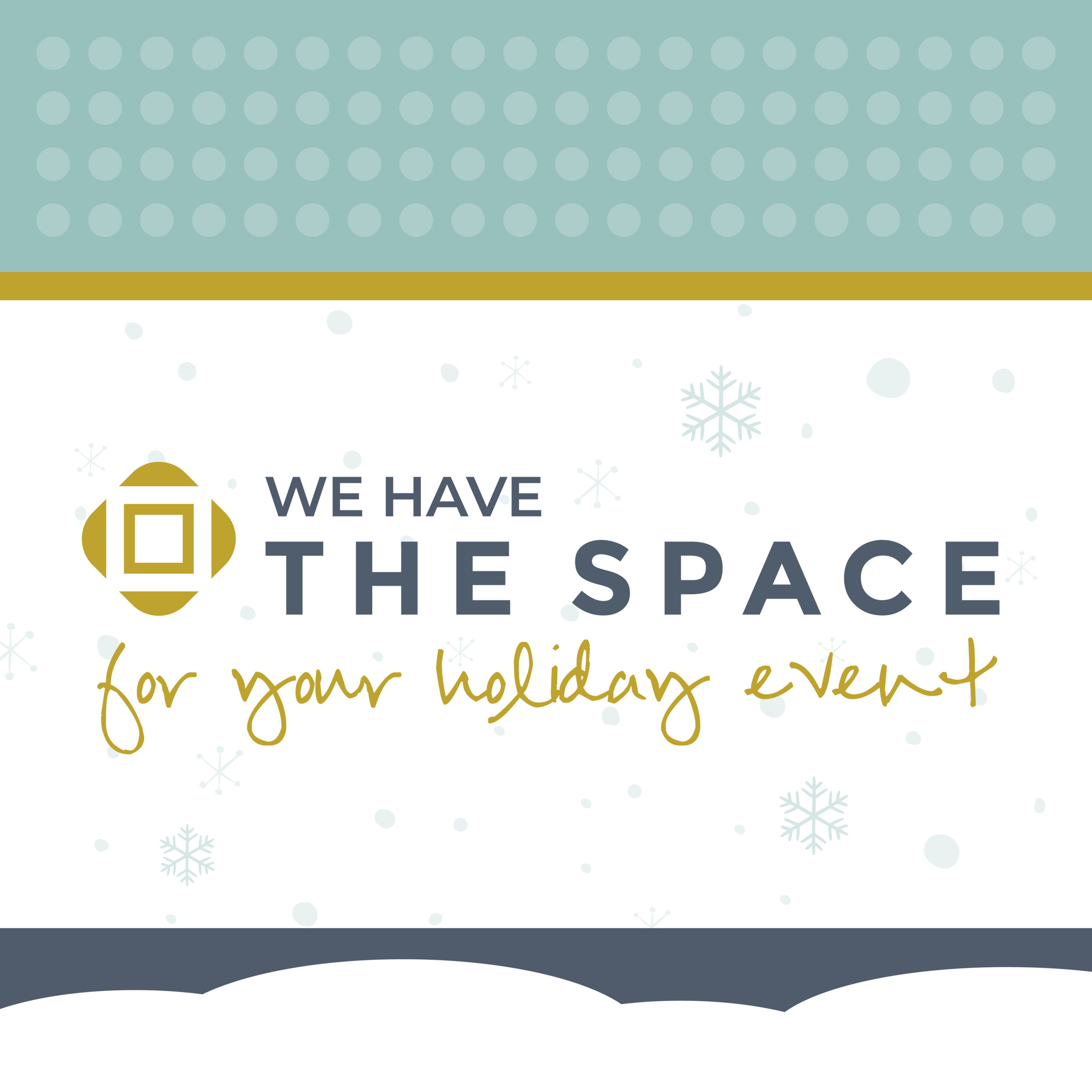 TheSpace_Rental_Holiday_Graphic_GENERIC.png