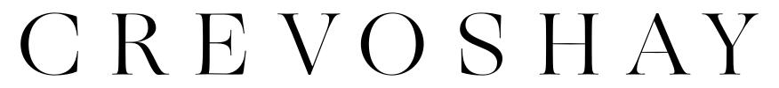 crevoshay_logo_final-logotype_full_preview.png