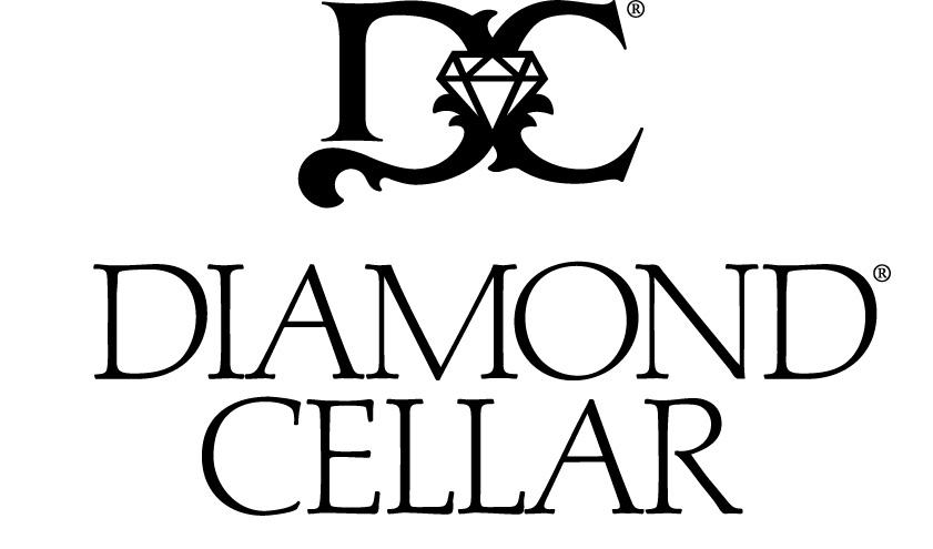 DC LogoS_Blk SL.jpg