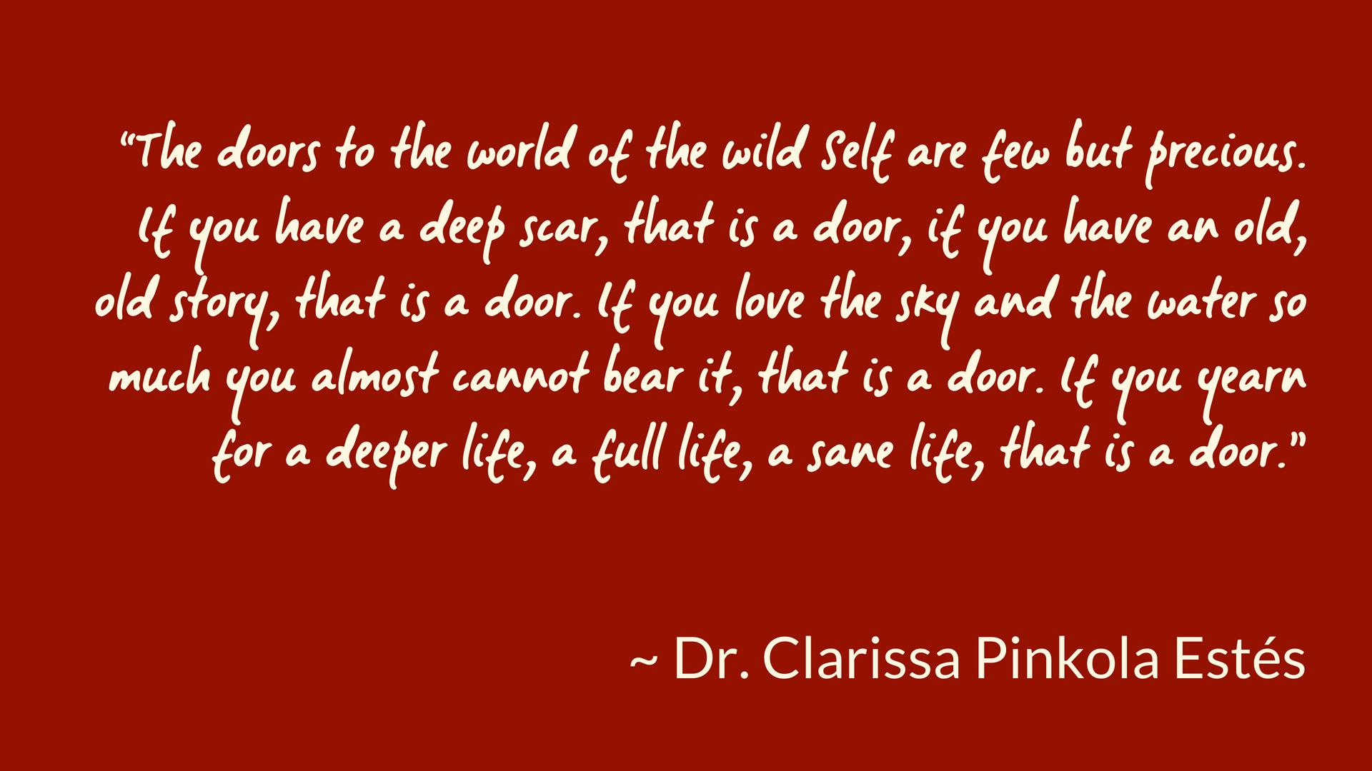 dr-clarissa-pinkola-estes-quotes.png