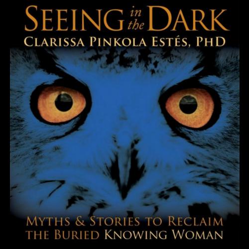 seeing-in-dark.png