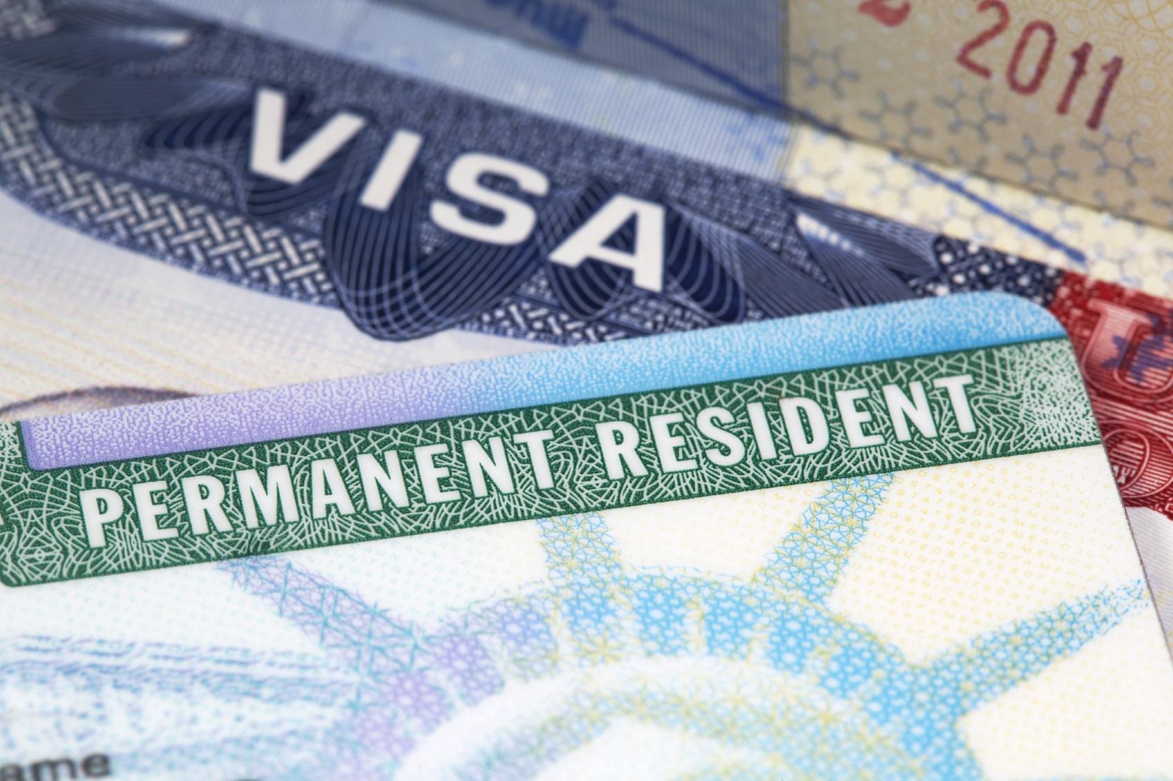 Website green card.jpg