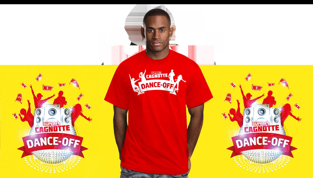 danceoff.png