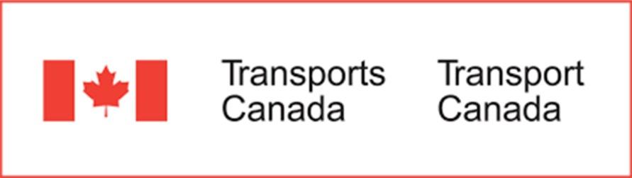Transport-Canada.jpg