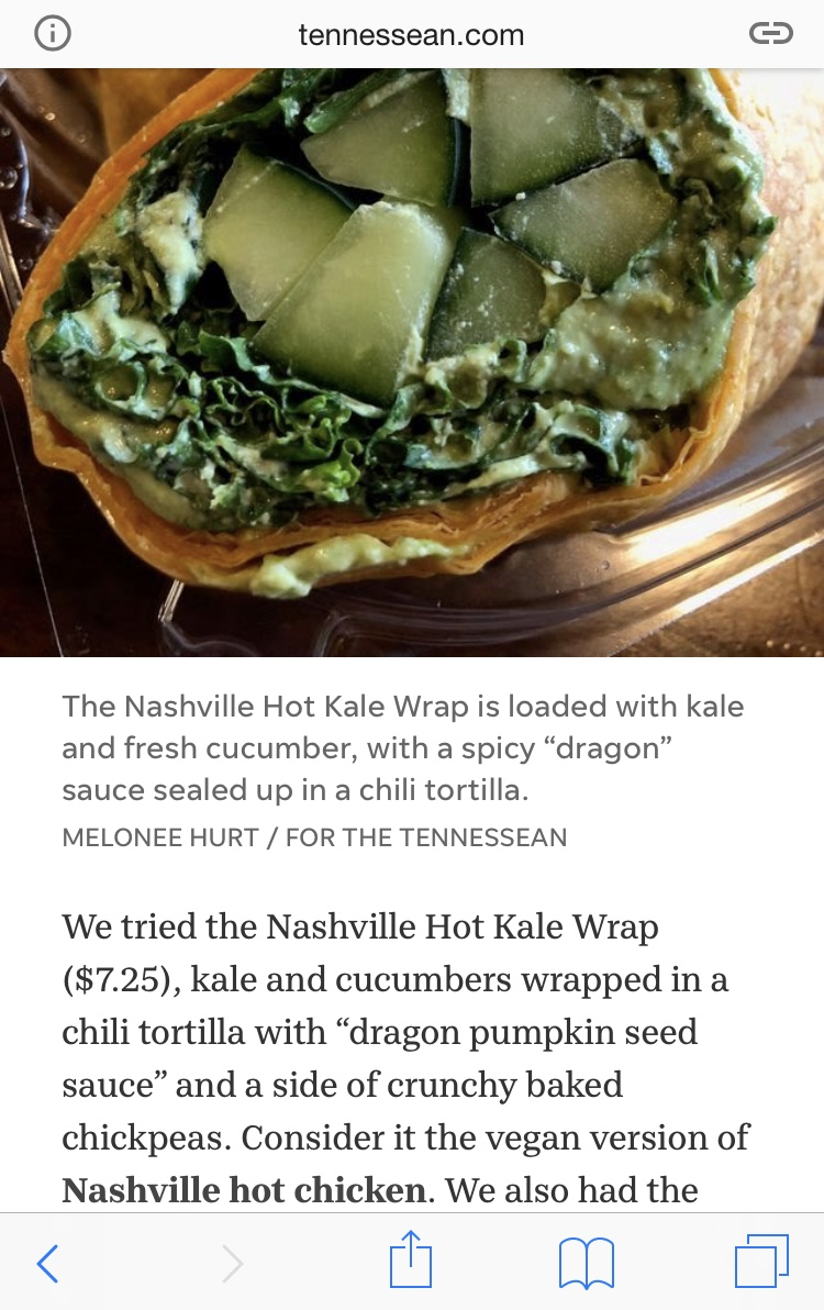 TN Hot Kale.jpg
