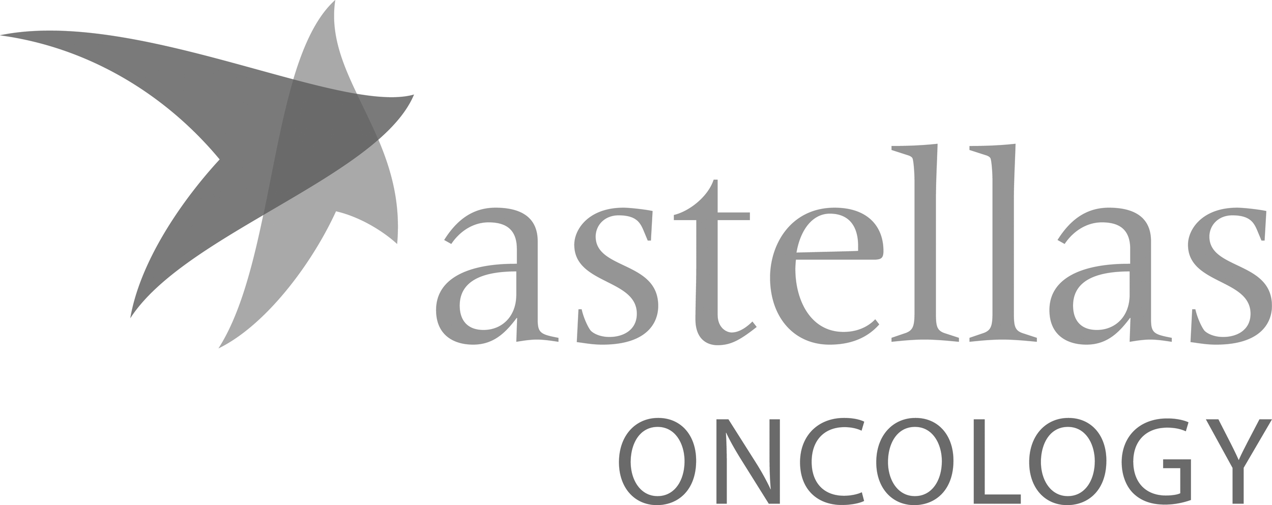 Astellas_Oncology_CMYK.png