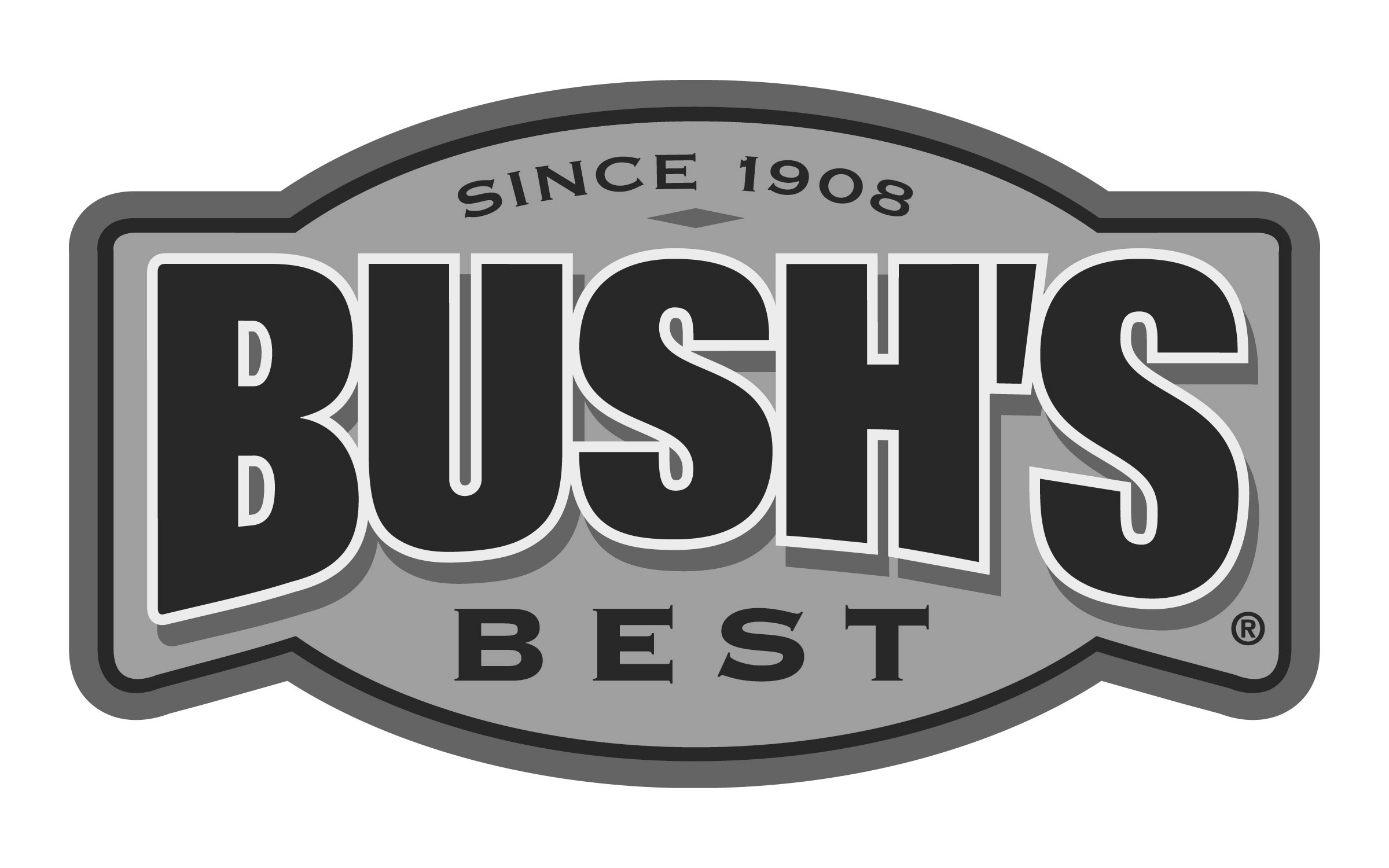 Bush's-Logo.png