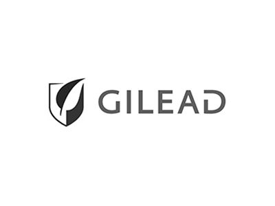 Clients-Gilead-40.png