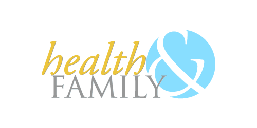 health-and-family