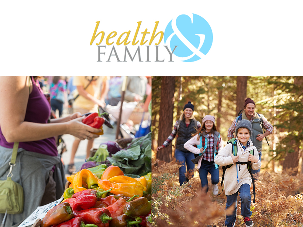 UPHealthWellness_OurPlatforms_HealthFamily.jpg