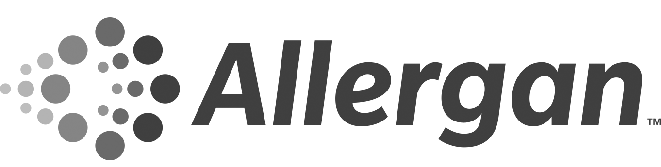Allergan_Logo_Tm copy.png