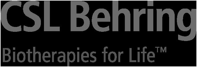 CSL Behring Logo.png