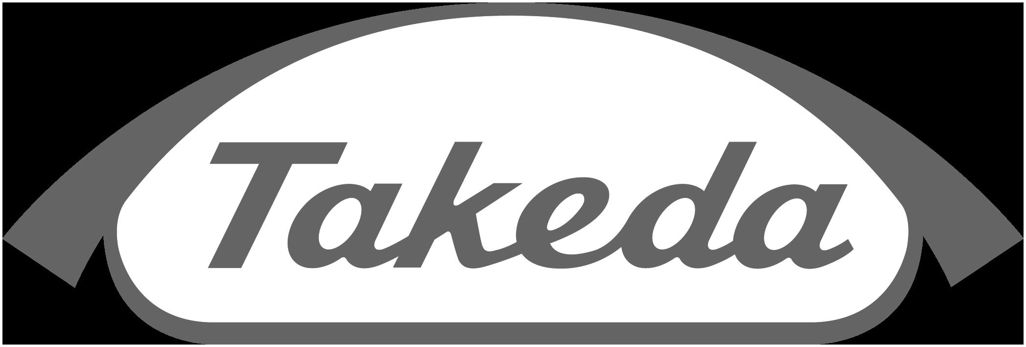takeda_logo.png