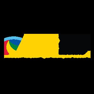 agi.png