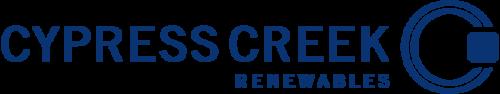 Cypress+Creek+Renewables+logo.png