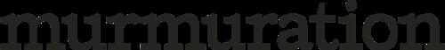 mur-logo-black_06d78ead.png