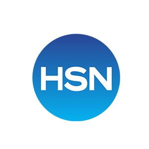 hsn.png