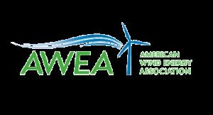 AWEA-Transparent-Logo.png