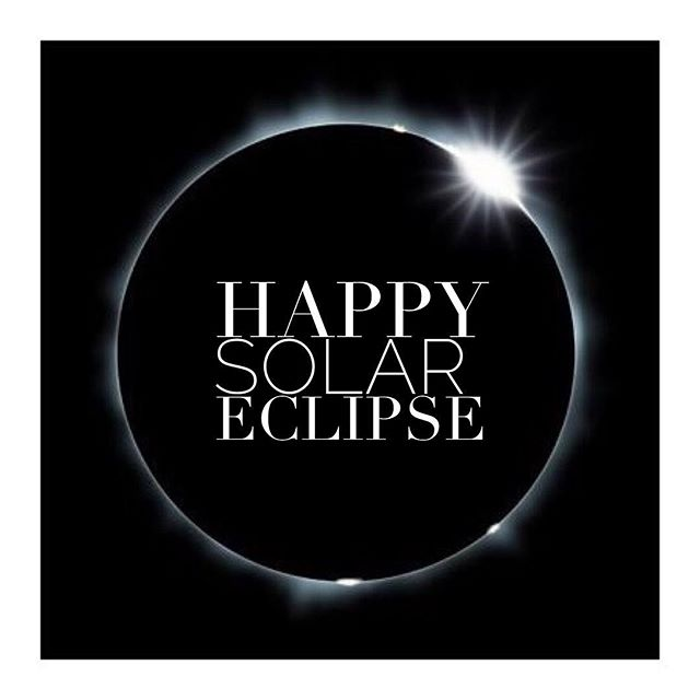 Happy Solar Eclipse!! #solareclipse  #revivedbrows #revivedaesthetics #revivedbrowsbyjenv #microbladingnurse #nurselife #microblading #eyebrows #brows #transformation #microbladingeyebrows #micropigmentation #pmubrows #eyedesign #eyedesignny beauty #art #browart #permanentmakeup #lovemyjob #semipermanentmakeup #browsfordays #browshaping #pmu #esthetics #browsfordays #pmuartist #greenvillemicroblading