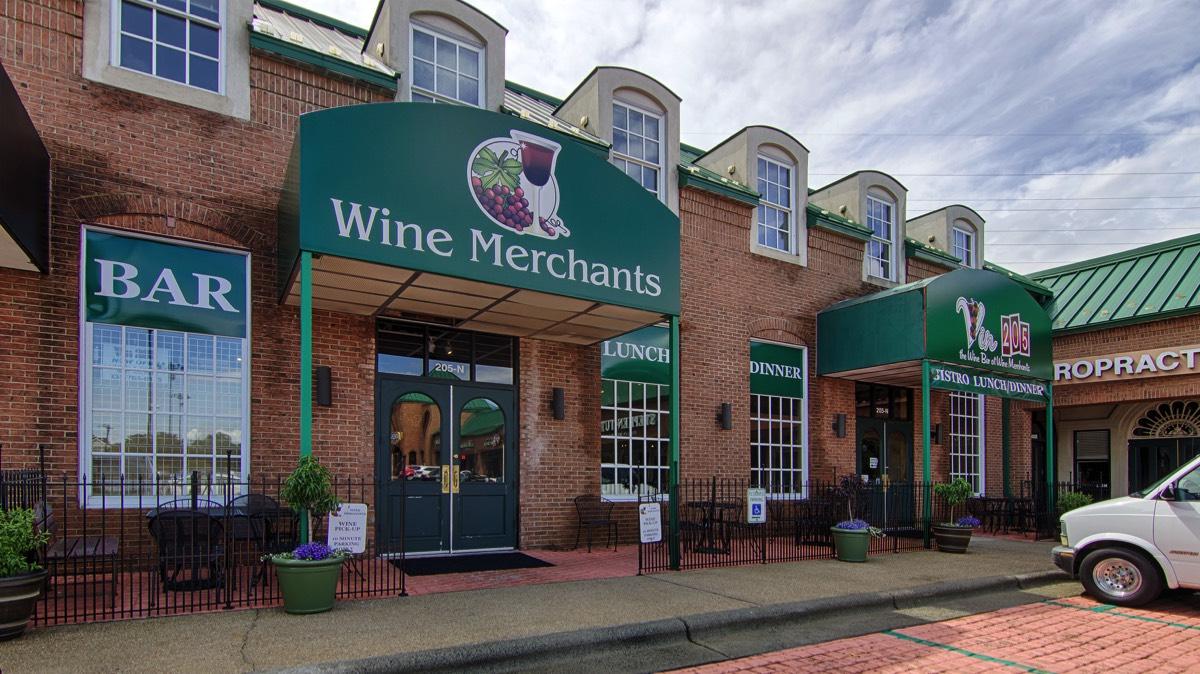 winemerchantz.jpg