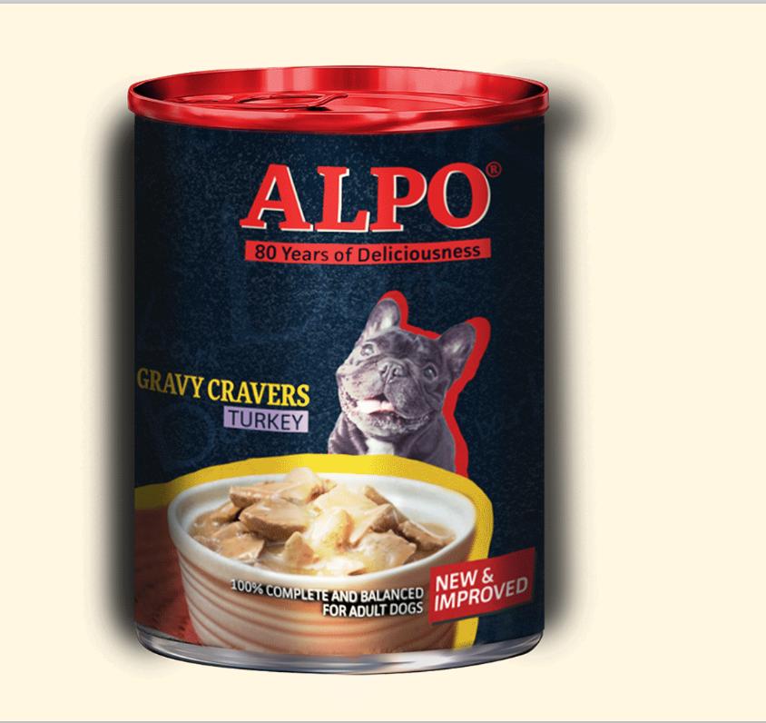 Alpo Campaign.png