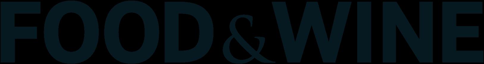 F&W-Logo-4-c-black.png