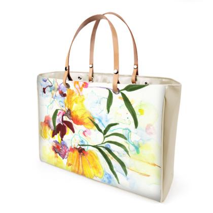 55341_sunshine-bouquet-handbag_0.jpg