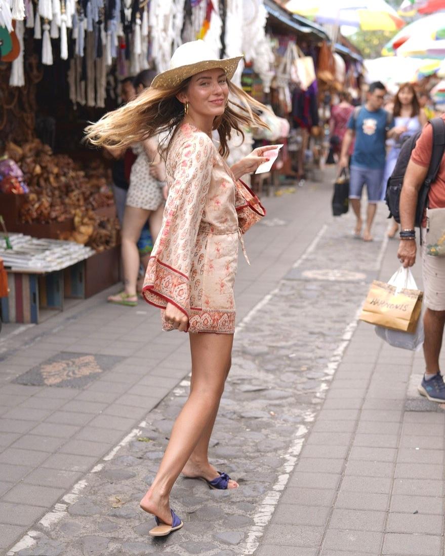 MOJO_Bali_Ubud_09/18.jpg