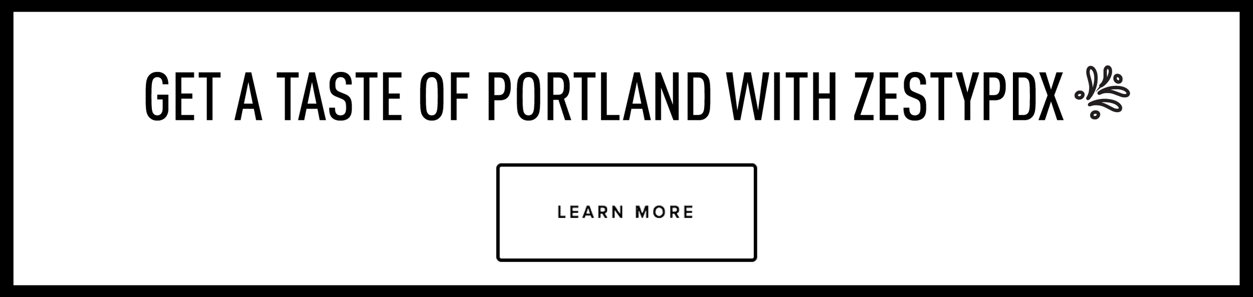 Get a Taste of Portland with ZestyPDX Food Tours : Portland Food Tours : PDX Food Tours : Portland OR Food Tours : Things to do in Portland