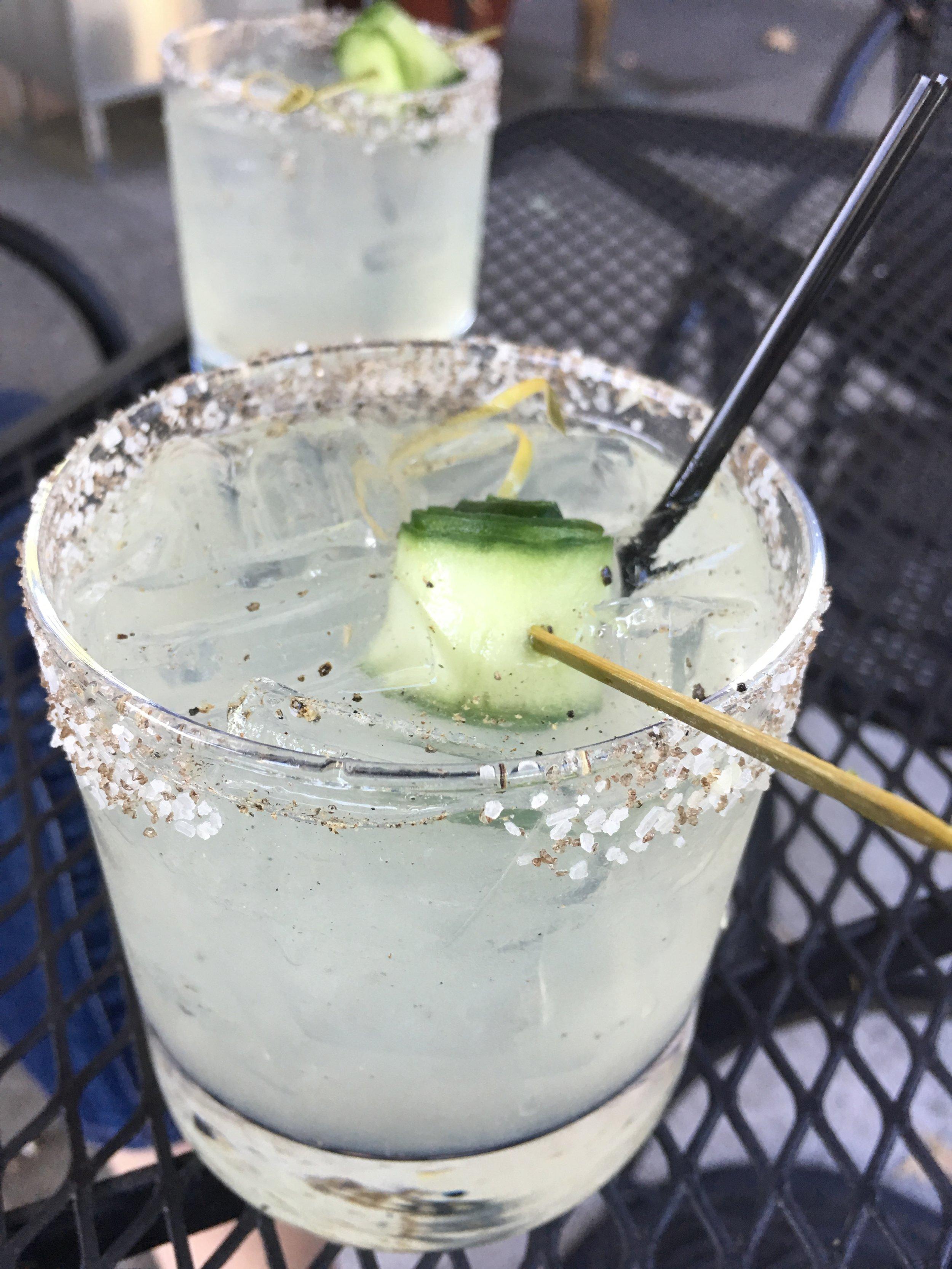 ZestyPDX Food Tours in Portland, OR | 5 Favorite Happy Hour Spots (Plus a Bonus!) in Portland