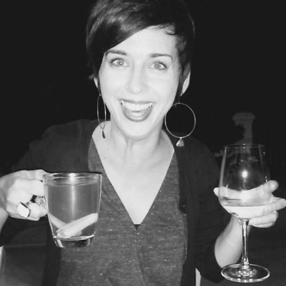 ZestyPDX Food Tours in Portland, OR | Melissa Guidry Founder and host