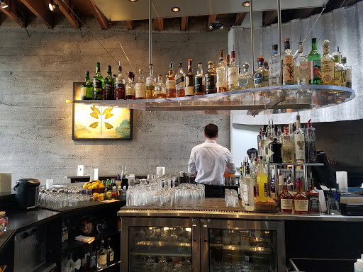 ZestyPDX Food Tours in Portland, OR | Cocktail Spots in the Pearl