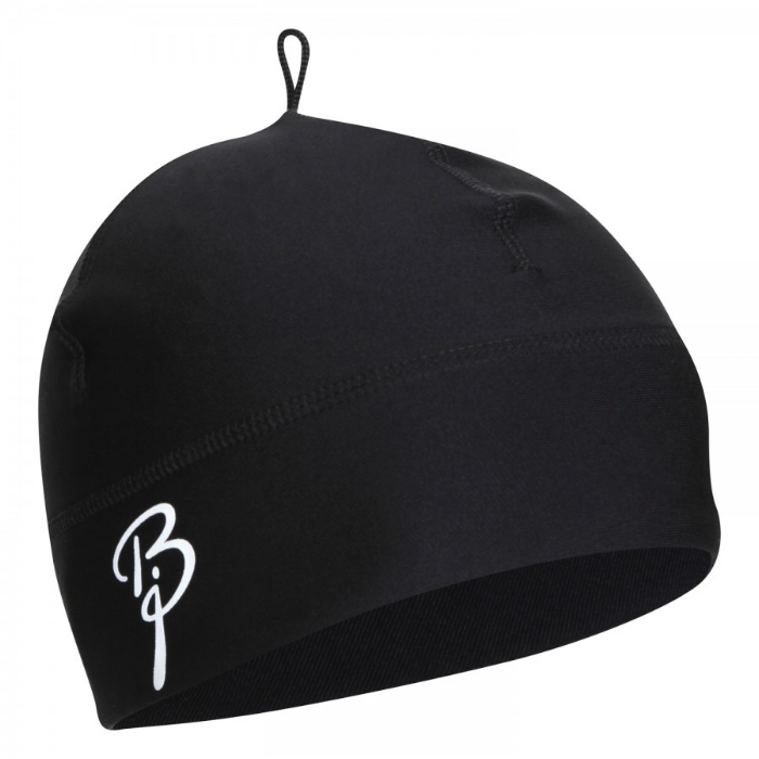 bjorn-daehlie-polyknit-beanie-black-16.jpg