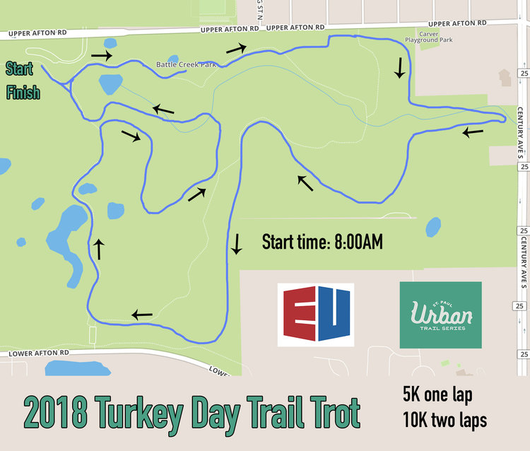 2018_Turkey_Dayt_Trail_Trot.jpg