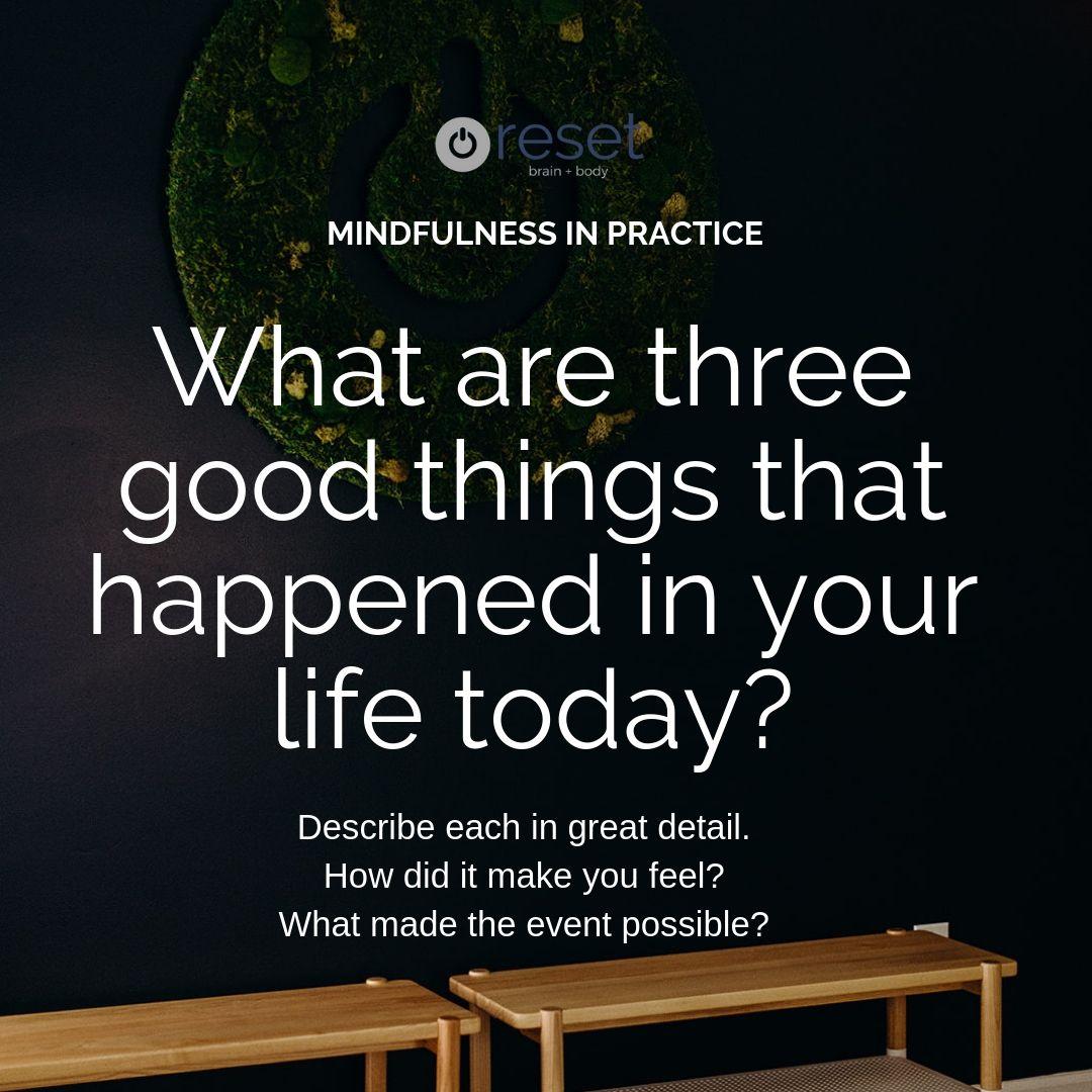 Three Good Things.jpg