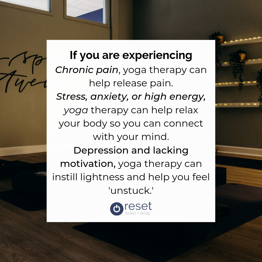 Yoga therapy can help.png
