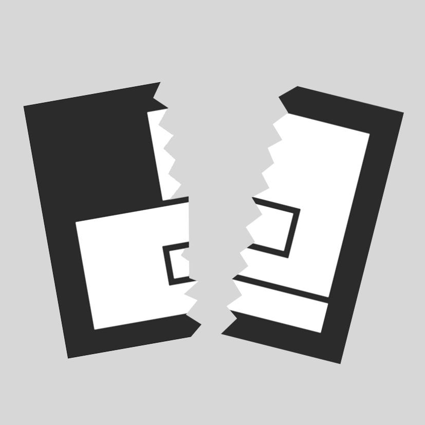 404 Logo.jpg